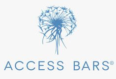 Access Bars Linz