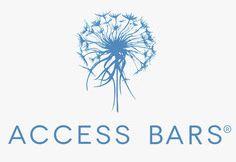 Access Bars Linz