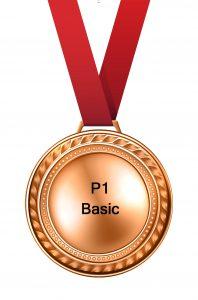 P1 - Basic