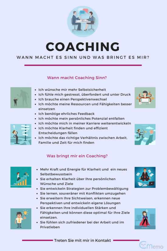 Coaching Martin Tockner